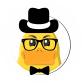 BayDuck Yazılım ve Tasarım Ajansı